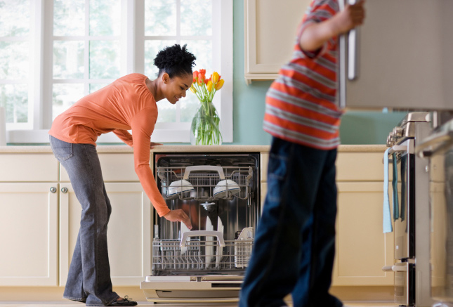 Buy ENERGY STAR appliances and electronic devices. Save up to 68% more.