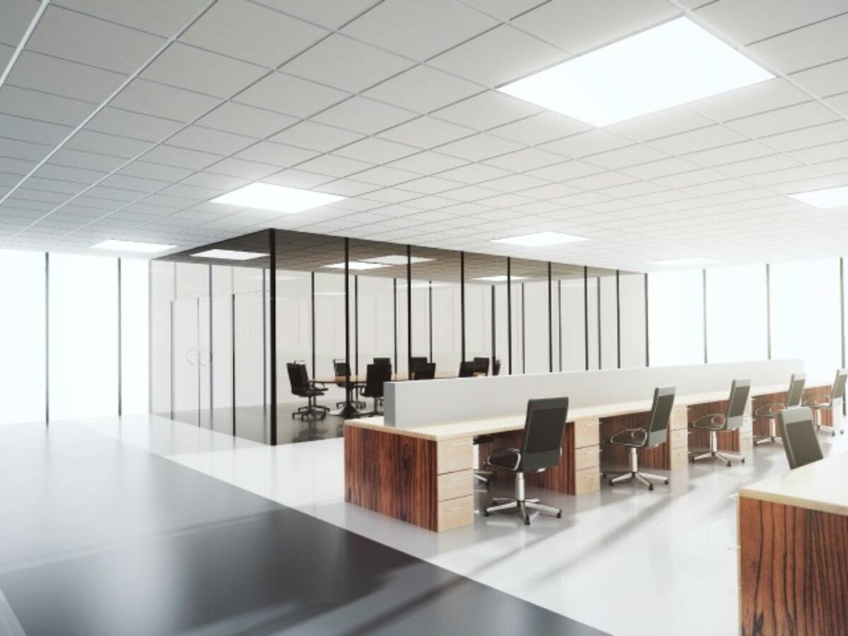 officelights-1