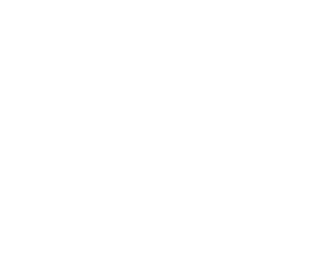 Bringing it all into Focus. The Annual Benchmarks Report
