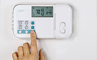 5 strategies to reduce cooling costs