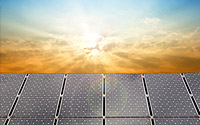 5 things you might not know about solar energy