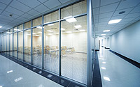 Fact or Fable: Is it cheaper to leave fluorescent lights on all day?