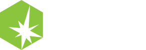 Questline. We make energy engaging.